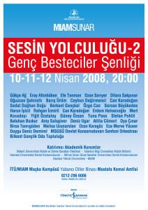 SY2 afiş 2
