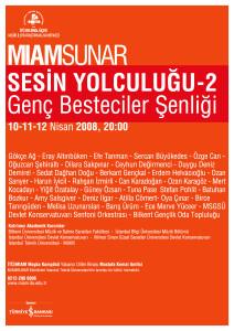 SY2 afiş 3