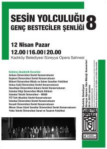SY8 afiş